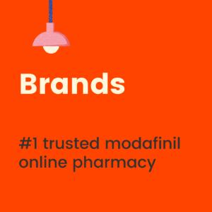 Nootropic Brands