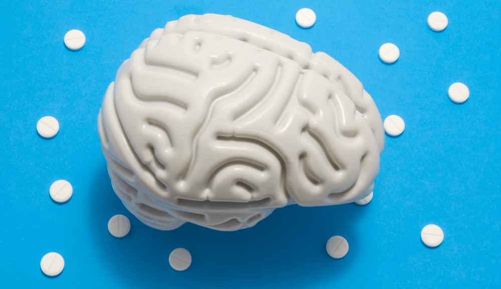 Nootropics for Brain